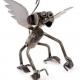 Small Flying Monkey